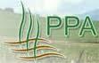 PPA Podpora pre investície na spracovanie / uvádzanie na trh a/alebo vývoj poľnohospodárskych výrobkov