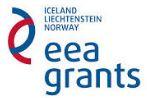 Bilaterálny Fond Iceland Liechtenstein Norway