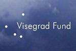 Vyšehradský fond