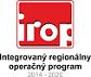 logo_IROP