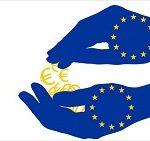 dotacie-z-eurofondov-dotiahnute-do-absurdnosti