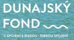 dunajsky-fond